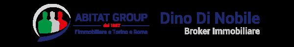 Logo-Dino-Di-Nobile